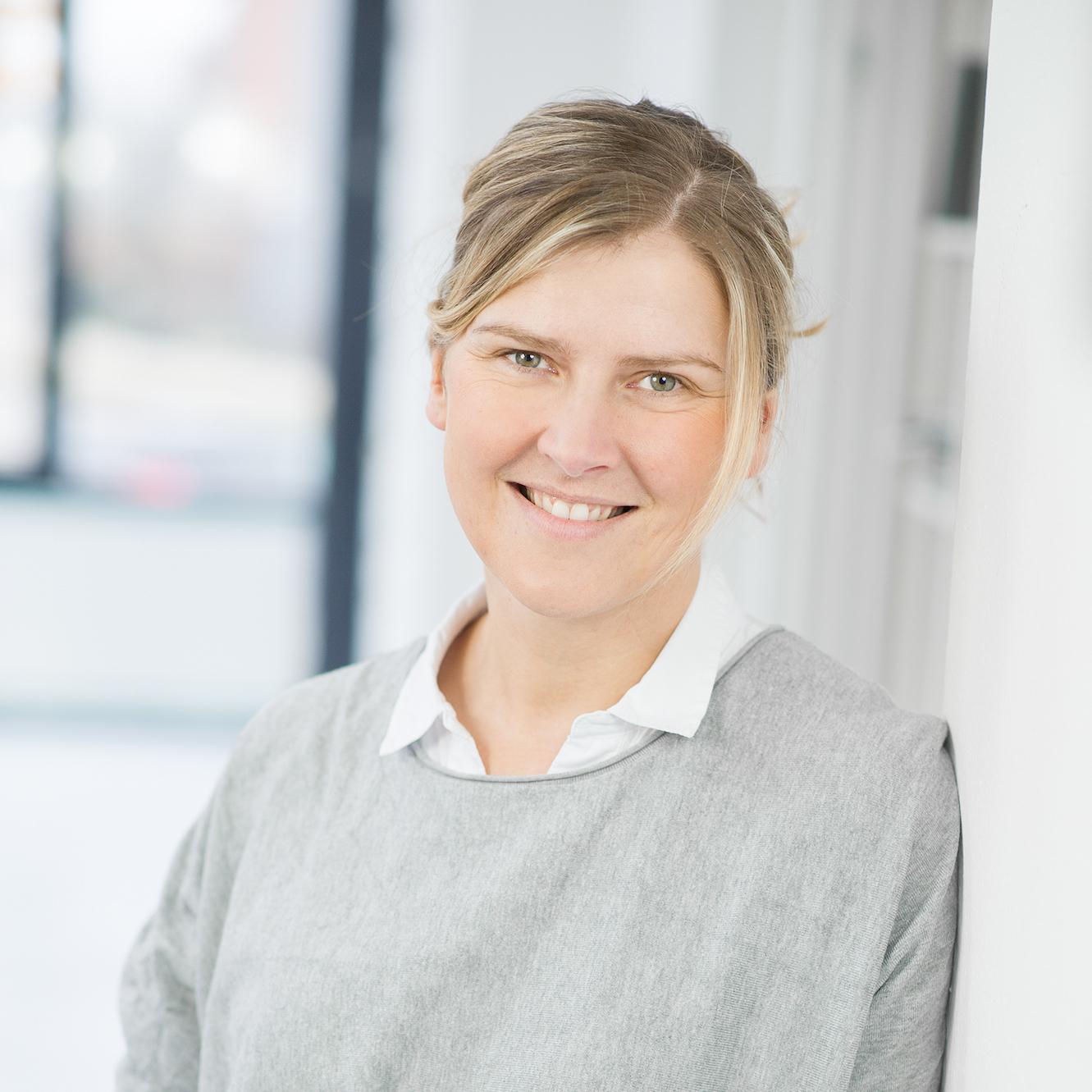 Kristin-Theissen